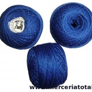 Coton Perle 1242