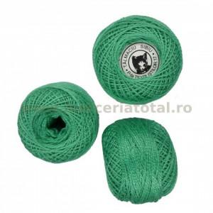 Coton Perle 1249
