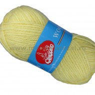 Golden Wool 311