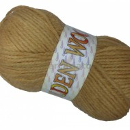 Golden Wool 317