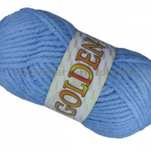 Golden Wool 322