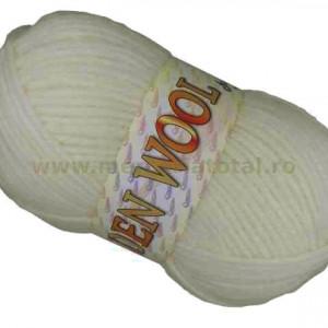 Golden Wool 302