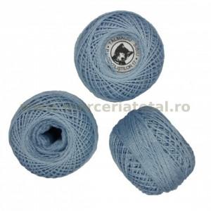 Coton Perle 1231