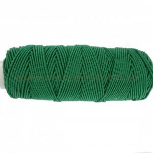 Ata elastica papiota verde