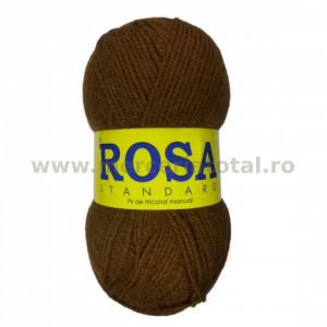 Rosa Standard 05