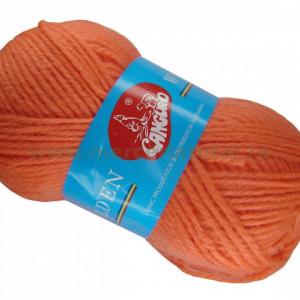 Golden Wool 392