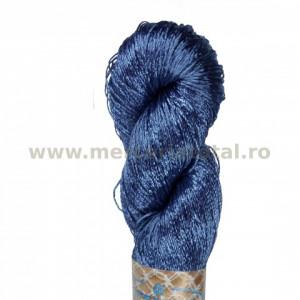 Ajur 550 denim blue
