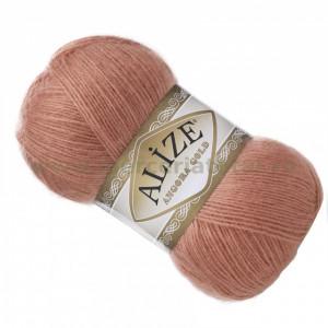 Alize Angora Gold 102 onion skin