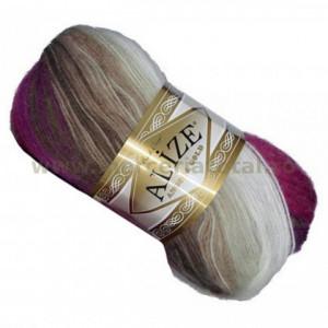 Alize Angora Gold Batik 3930
