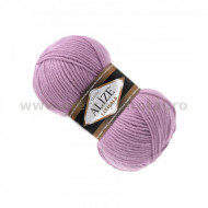Alize Lanagold Classic 505 dusty lilac
