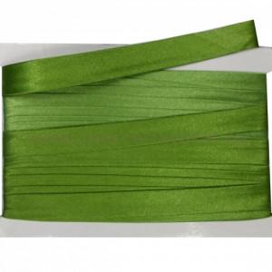 Bie verde