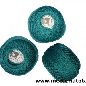 Coton Perle 1246