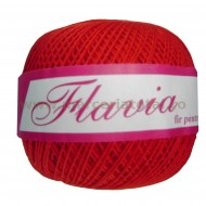 Flavia 1332