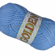 Golden Wool 322