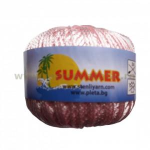 Summer 315