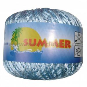 Summer 506