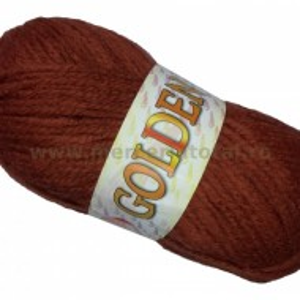 Golden Wool 320
