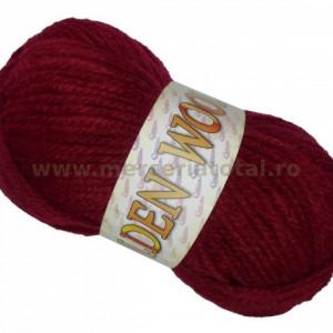 Golden Wool 315