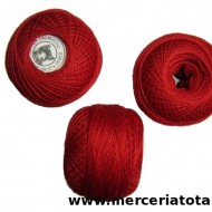 Coton Perle 1333