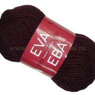 Eva Colour B226
