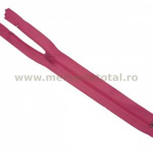 Fermoar 20cm roz