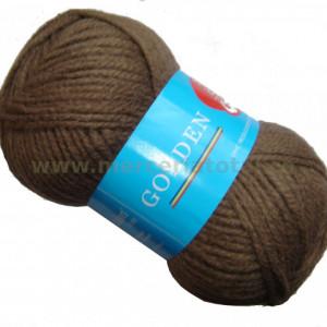 Golden Wool 379