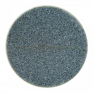 Margele nisip MT-03