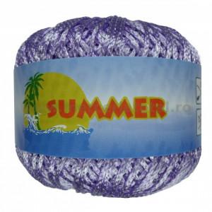 Summer 450