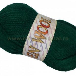 Golden Wool 327