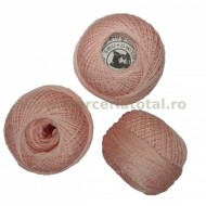 Coton Perle 1206