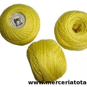 Coton Perle 1308