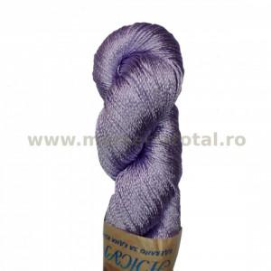 Ajur 450 pale purple