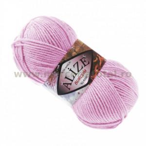 Alize Burcum Klasik 191 pink