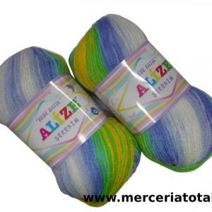 Alize Sekerim 4408