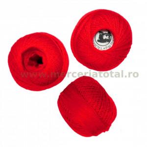Coton Perle 1332