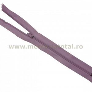 Fermoar 20cm lila