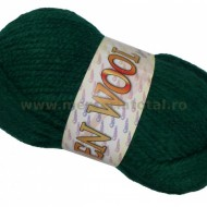 Golden Wool 327