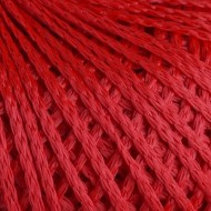 Summer 352 red
