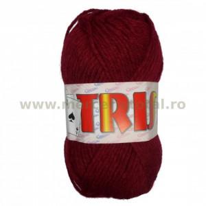 Tris 315