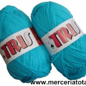 Tris 337