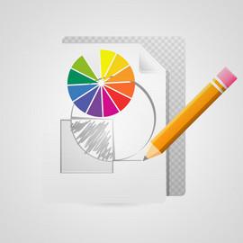 GRAFICA / DESIGN / DTP