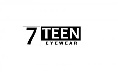 7TEEN