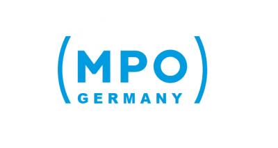 (MPO) Germany