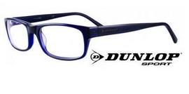 Poze Dunlop_D102