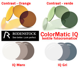 Poze ColorMatic IQ