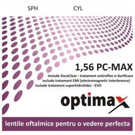 1.56 PC-MAX