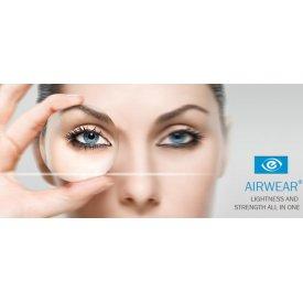 Airwear 1.59 (policarbonat)