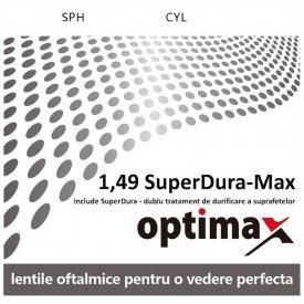 1.49 SuperDura-MAX