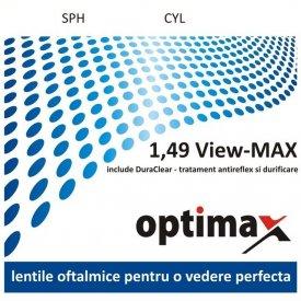 1.49 View-MAX