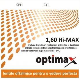 1.60 Hi-MAX